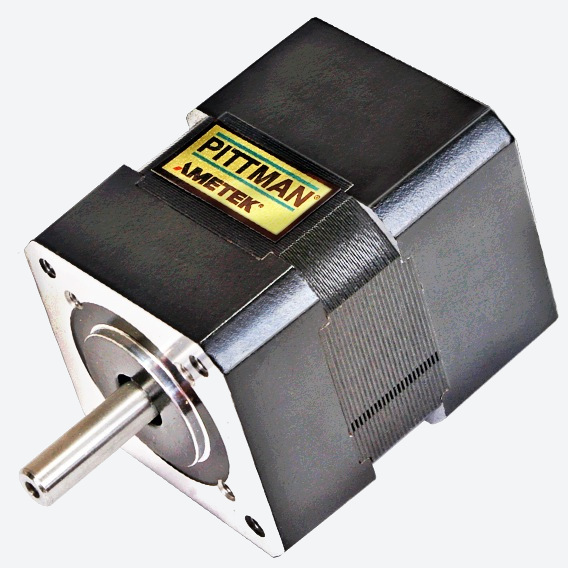 Pittman Brushless Motor